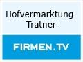 Logo Hofvermarktung Tratner