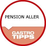 Logo Pension Aller