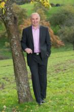 PS - Finanzservice  Peter Stegmaier Finanzfachwirt (FH)