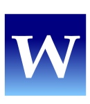 Logo Rechtsanwaltskanzlei Wodrich