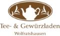 Logo Tee- und Gewürzladen