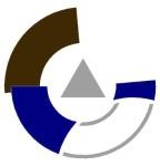 Logo Immobilien- und Sachverständigenbüro Saam
