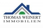 Logo Thomas Weinert Immobilien
