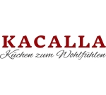 Logo Kacalla-Küchen
