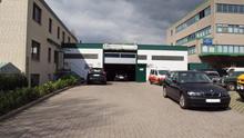 THUERKAU Kfz-Servicecenter