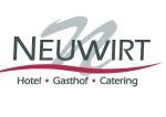 Logo Neuwirt Hotel-Gasthof-Catering