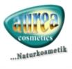 Logo Aurea Cosmetics GmbH