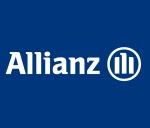 Logo Karsten Heckt  Allianz Generalvertreter