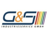 Logo G&S Industrieservice GmbH