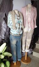 SKIN & NAIL Nathalie Floder