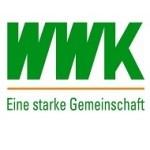 Logo Wolfgang Timper  WWK Versicherung