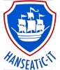 Logo HANSEATiC-iT