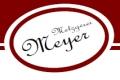 Logo Metzgerei Karl Meyer
