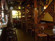 Dos Amigos Pub & Restaurant
