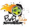 Logo BoBo Fuego GmbH