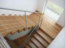 Treppenzentrum  Schmid GmbH