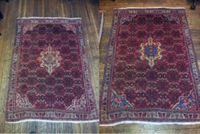 Teppich Mainz teppich schramm aus mainz