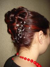 Donata Beauty & Hair