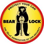 Logo Markus Ruge GmbH  bear-lock.de