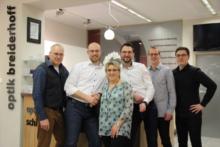 schiesewitz akustik GmbH