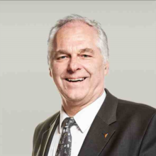 Hans-Dieter Döll