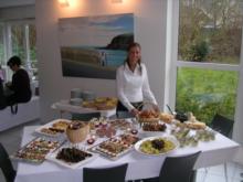 Katthöfer Catering – FDE Service GmbH