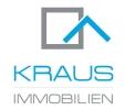 Logo Kraus Immobilien
