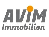 Logo AVIM Immobilien  Dirk Matthes