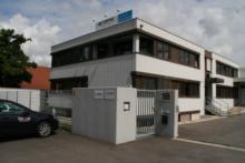 Risolva GmbH
