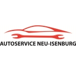 Logo Autoservice Neu-Isenburg