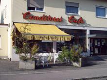 Konditorei Cafe Bäckerei Schreijak
