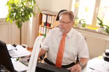 proinovest  Unternehmens u. Wirtschaftsberatung GmbH