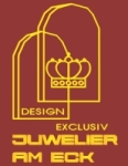 Logo Juwelier am Eck