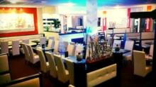 Restaurant Akropolis