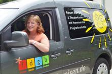 Reiseservice Heike Tardel