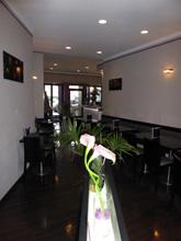 Restaurant Coco Thai