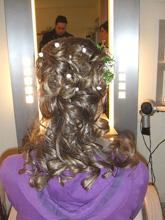 Haarmonie Friseursalon