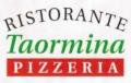 Logo Ristorante Pizzeria Taormina