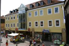 Schuhhaus Krause GmbH