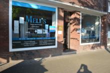 Atelier Meli's