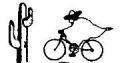 Logo Eldoradlo Fahrradladen Inh. Ingela Preuß