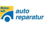 Logo Auto Reparatur  KFZ Ostermeier