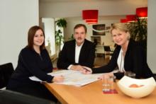 CARUS Immobilien GmbH