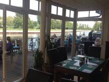 Restaurant Café Havelblick