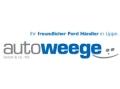 Logo Auto-Weege  GmbH & Co. KG