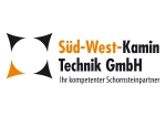 Logo Süd-West-Kamin Technik GmbH