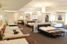 Kohlpaintner´s  Betten- und Matratzenwelt