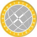 Logo XVA Blockchain GmbH