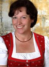 Hörwelten  Annette Ochs