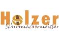 Logo Franz Holzer  Schuhmachermeister
